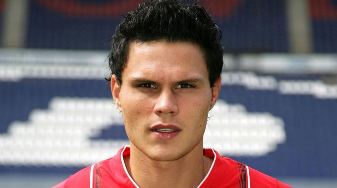 Profilbild von Fabian Montabell