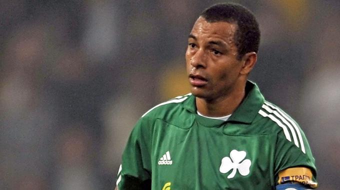 Profile picture of  Gilberto