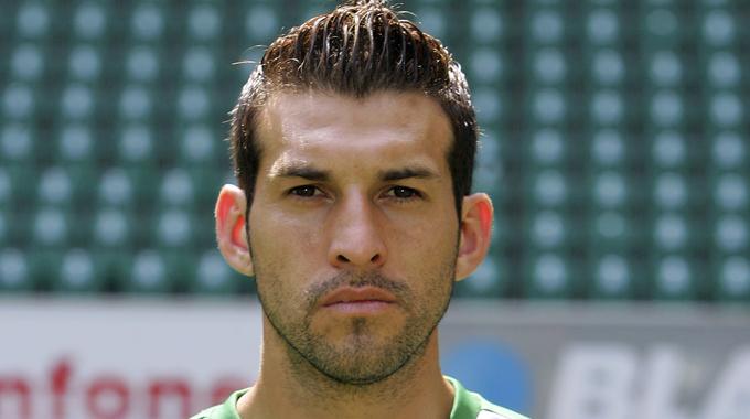Profilbild von Facundo Quiroga