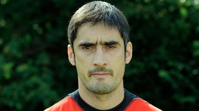 Profilbild von Nikos Liberopoulos