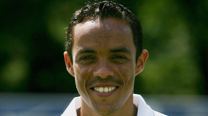 Profile picture of  Lucio