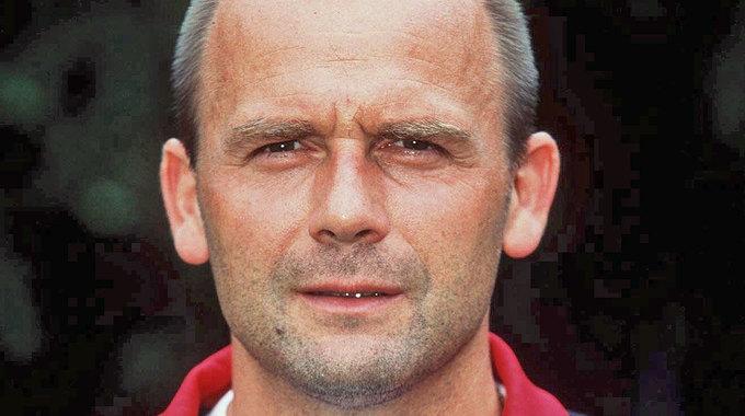 Profilbild von Thomas Brunner