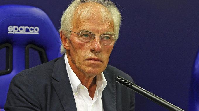 Profilbild von Nevio Scala