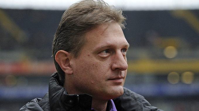 Profilbild von Jürgen Rollmann