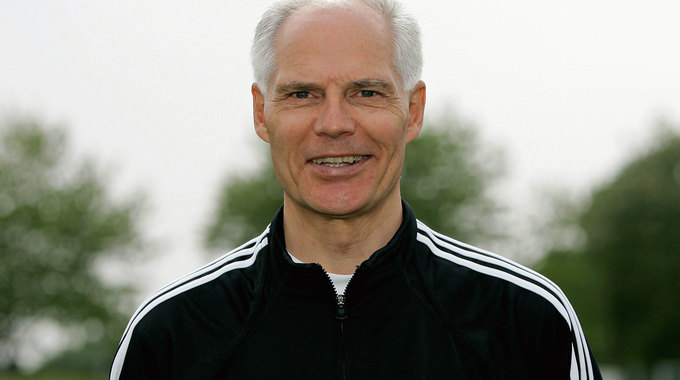 Profile picture of Jupp Koitka