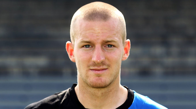 Profilbild von Kai-Fabian Schulz