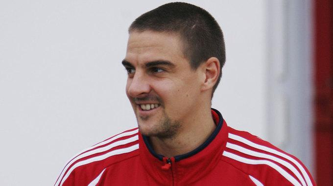 Profile picture of Sebastian Deisler