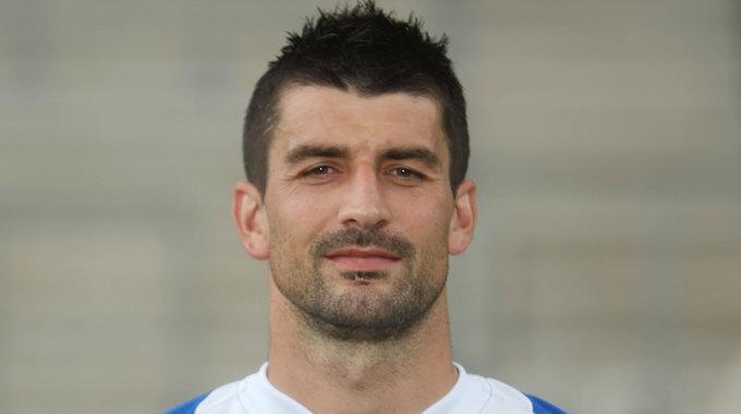 Profilbild von Petr Gabriel