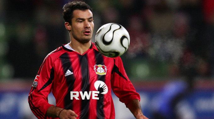 Profilbild von Marko Babić