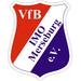 Vereinslogo VfB IMO Merseburg U 17 (Futsal)