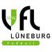 Vereinslogo VfL Lüneburg U 15 (Futsal)