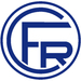 Vereinslogo FC Radolfzell