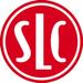 Vereinslogo Ludwigshafener SC