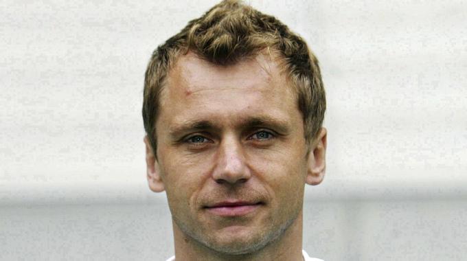 Profilbild von Ivo Ulich