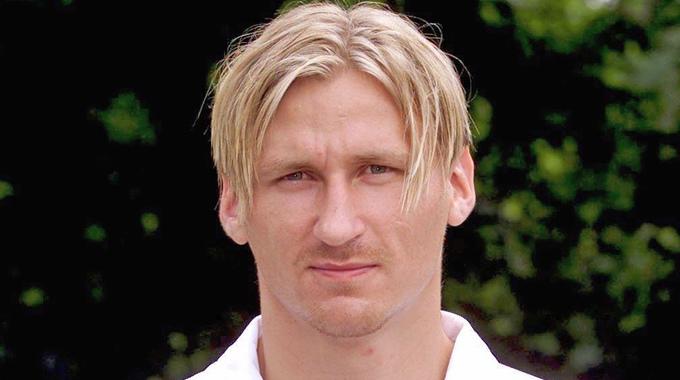 Profilbild von Marek Heinz