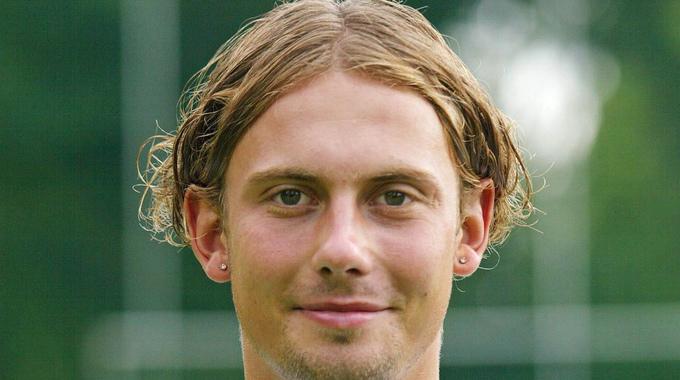 Profile picture of Boris Leschinski