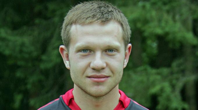 Profilbild von Iwan Sajenko