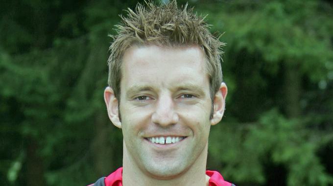 Profilbild von Lars Müller