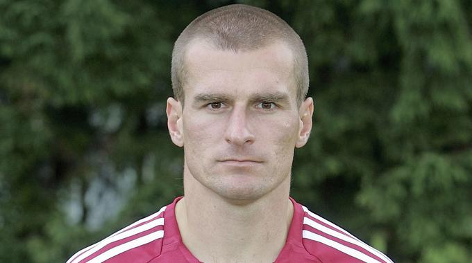 Profilbild von Marek Nikl