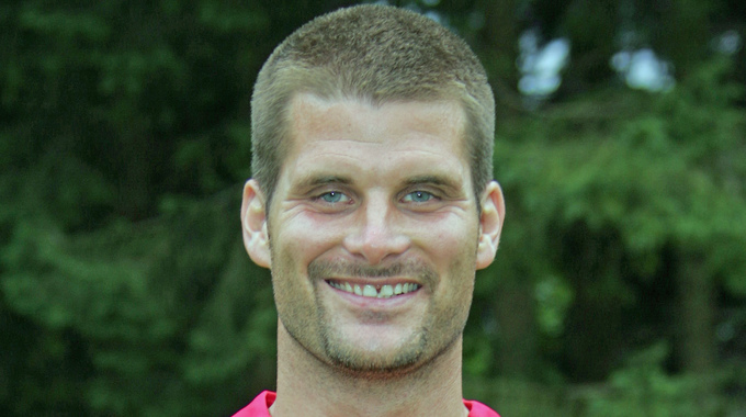 Profile picture of Mario Cantaluppi
