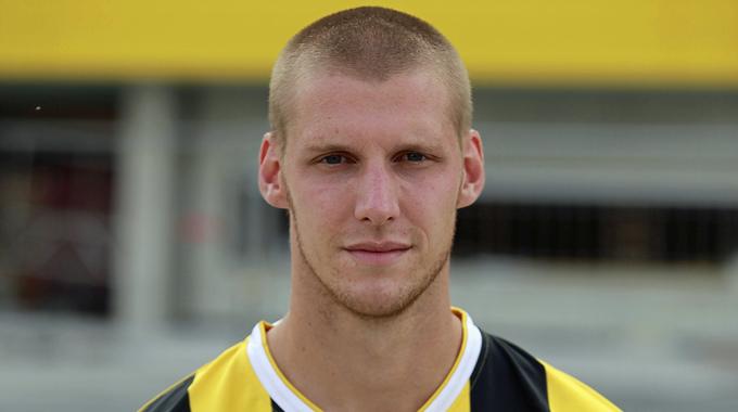 Profile picture of Markus Daun