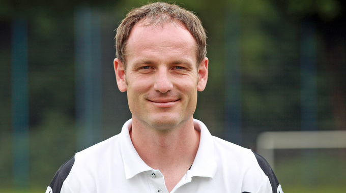 Profilbild von Markus Schroth