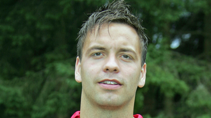 Profile picture of Sven Muller
