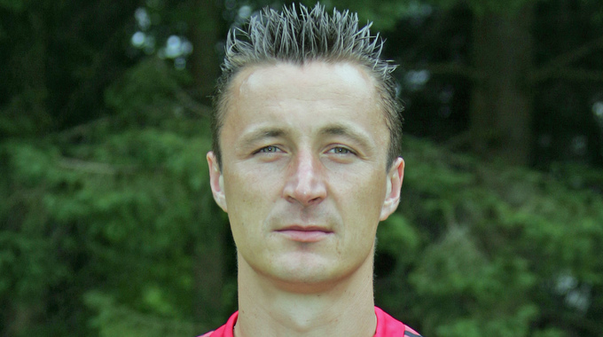 Profile picture of Tomasz Hajto