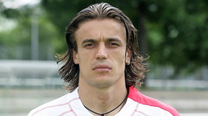 Profilbild von Boris Živković