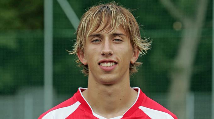 Profilbild von Henning Lichte