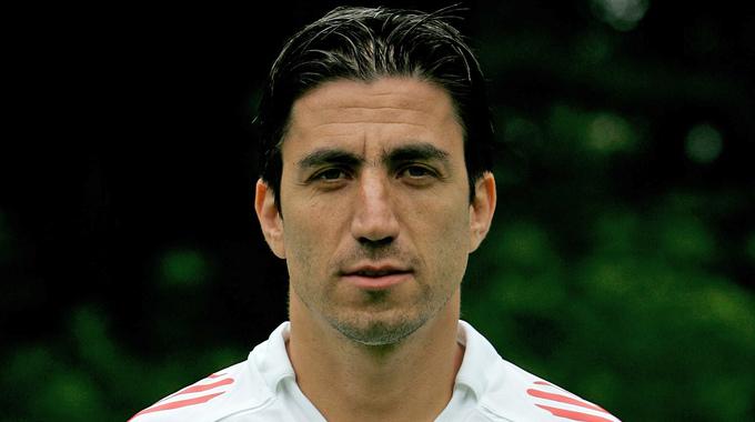 Profile picture of Kostas Konstantinidis