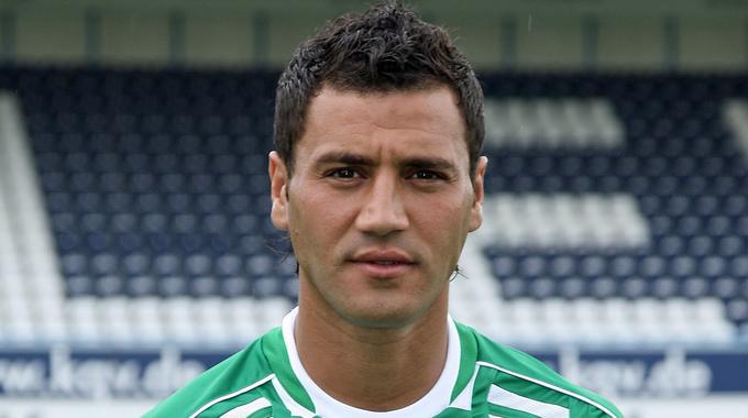 Profilbild von Youssef Mokhtari