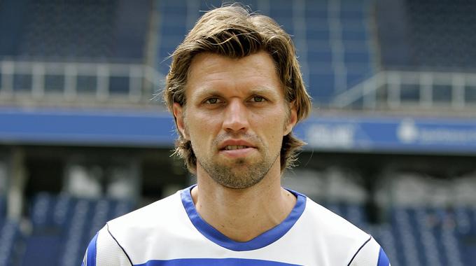 Profilbild von Carsten Wolters