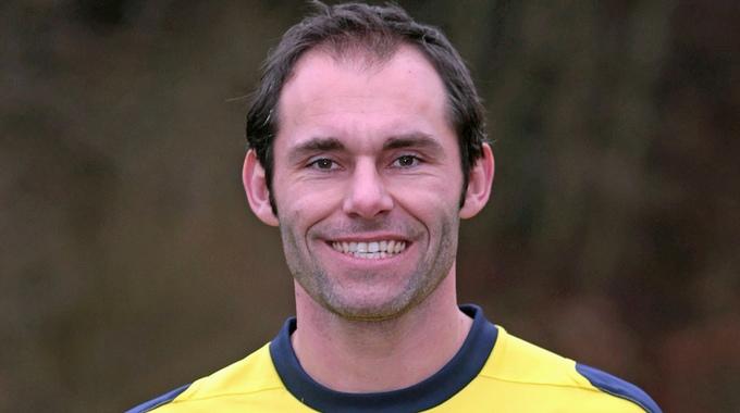 Profilbild von Dirk Heinen