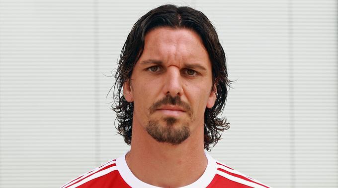 Profilbild von Marino Biliskov
