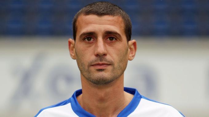 Profilbild von Mihai Tararache