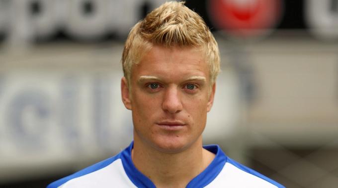 Profile picture of Tobias Willi