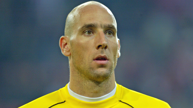 Profile picture of Jan Koller