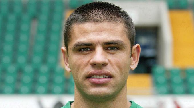 Profilbild von Marko Topic