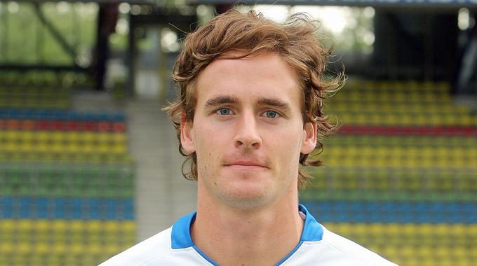 Profilbild von Matthias Langkamp