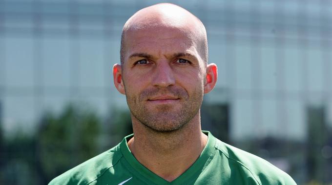 Profilbild von Stefan Schnoor