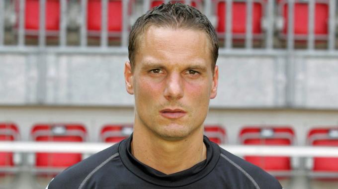 Profilbild von Jürgen Macho
