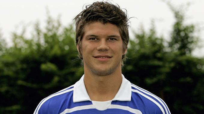 Profilbild von Mario Klinger