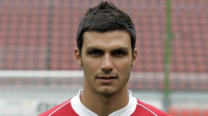 Profile picture of Mathieu Beda
