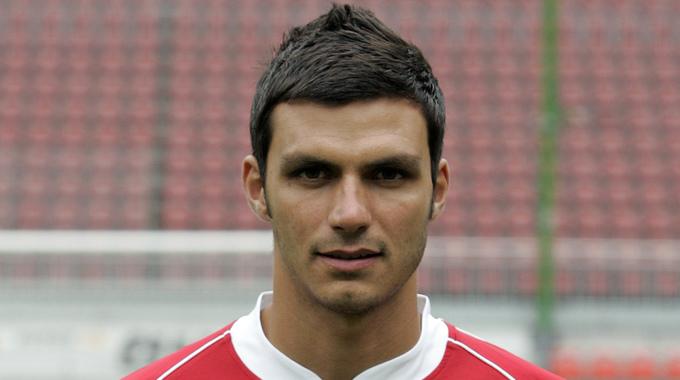 Profilbild von Mathieu Béda