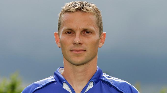 Profilbild von Tomasz Wałdoch