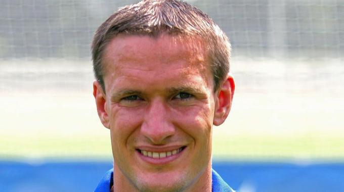 Profilbild von Andreas Schmidt