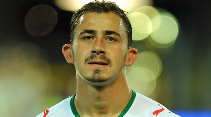 Profilbild von Tschawdar Jankow