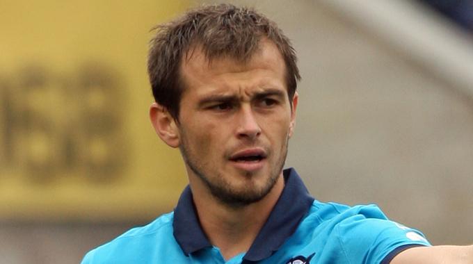 Profilbild von Danko Lazović