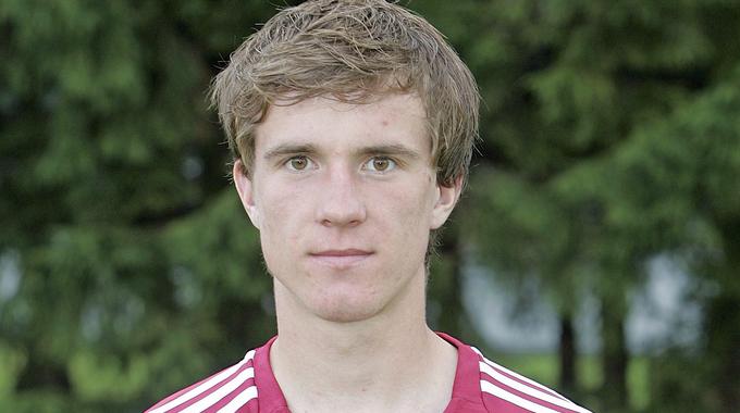Profile picture of Ralf Schmidt